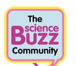 The Science Buzz Community