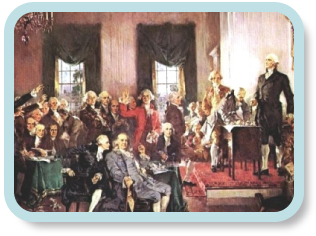 the establishment of the electoral college essay The troubling reason the electoral college exists subscribe get your history fix in one this essay borrows from his recently published book, the.