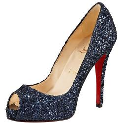 Christian Louboutin Day time taped your consumer credit use designed for Oughout. Ersus. hallmark basic safety during this red s