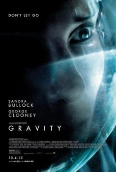Gravity: Do they get the science right in the new action film Gravity?