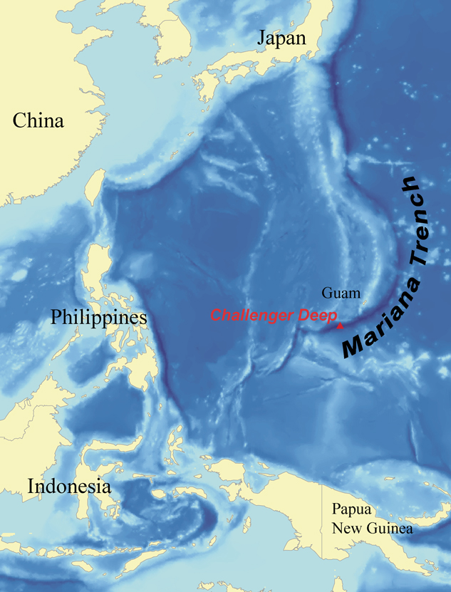 Plate Tectonics Science Buzz