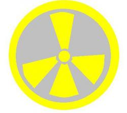 Radioactive Peace: With all countries taking from a nuclear fuel bank, no one country will have to enrich its own uranium.