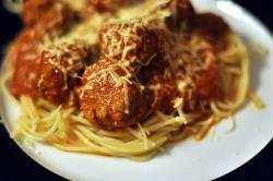 """Carbo loading: The conventional wisdom in sports nutrition has been to """"carbo load"""" on foods high in carbohydrates before a contest. But now some are saying avoiding gluten carbs can actually enhance athletic performance."""