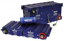 Ultracapacitors to replace batteries