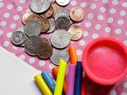 Coining anew: Government officials are looking at changing the metal composition of pennies and nickels. The price of metals used to make the coins has skyrocketed this year, raising the cost to produce the coins higher than the actual value of the coin. (Flickr photo by jek in the box)