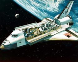 Retiring too soon?: Proposed budget cuts will likely leave NASA without any replacement spacecraft until 2015 for the space shuttle fleet that is to be retired in 2010.