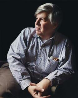 Stephen Jay Gould Biography