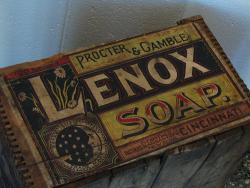 Sometimes the old ways are best: New-fangled antibacterial soap doesn't work any better than plain soap, but contains chemicals that may harm the environment.