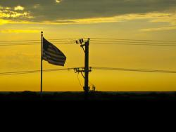 It's a new day in America: Where should our energy come from now?