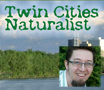 Twin Cities Naturalist